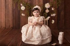 fotografa-de-bebe-004.jpg