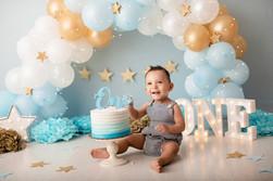 fotografia-de-smash-the-cake_023.jpg