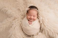 sesion-fotos-newborn060.jpg