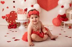 sesion-cumpleaños-bebe_040.jpg