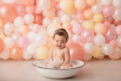 fotografia-de-smash-the-cake_027.jpg