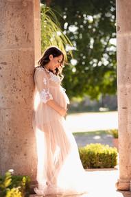 sesion-de-embarazo025.jpg