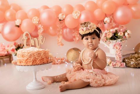 fotografa-smash-cumpleaños_049.jpg