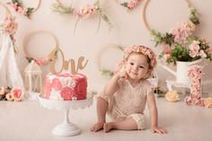 sesion-cumpleaños-bebe_041.jpg