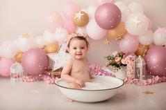 sesion-cumpleaños-bebe_042.jpg