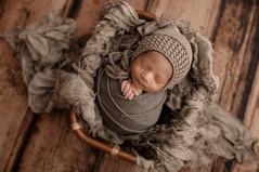 sesion-fotos-newborn056.jpg