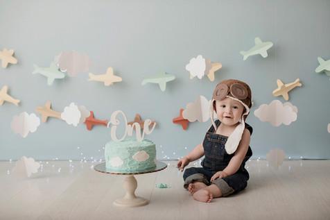 sesion-cumpleaños-bebe_039.jpg