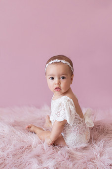 fotografa-bebes-033.jpg