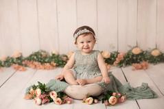 fotografa-de-bebe-002.jpg