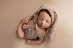 sesion-fotos-newborn054.jpg
