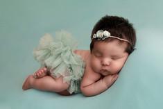 sesion-fotos-newborn059.jpg