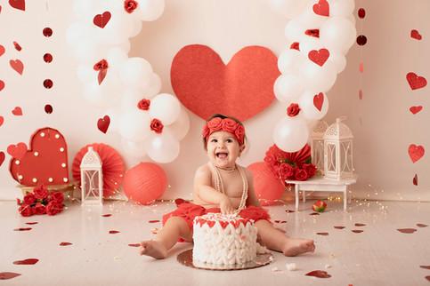 sesion-cumpleaños-bebe_044.jpg