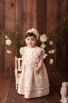 fotografa-de-bebe-006.jpg