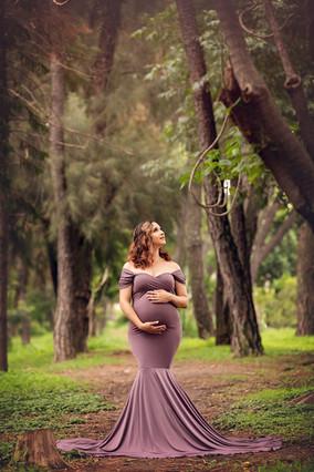 sesion-de-maternidad031.jpg