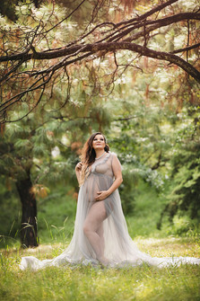 sesion-de-embarazo020.jpg