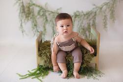 fotografa-de-bebe-001.jpg