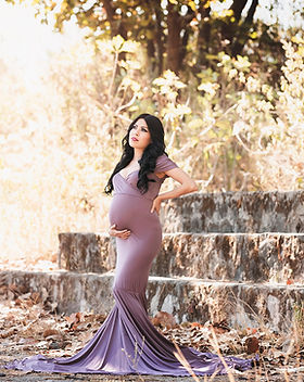 sesion-de-maternidad029.jpg