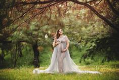 sesion-de-embarazo019.jpg