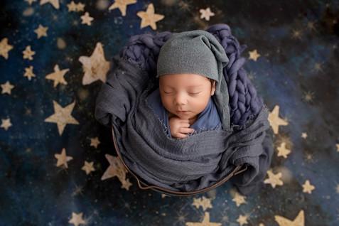sesion-fotos-newborn053.jpg