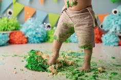 fotografia-de-smash-the-cake_024.jpg
