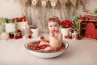 fotografia-de-smash-the-cake_019.jpg