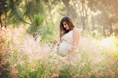 sesion-de-embarazo024.jpg