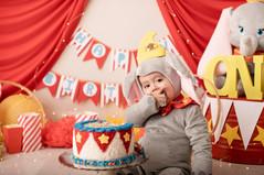 fotografia-de-smash-the-cake_025.jpg