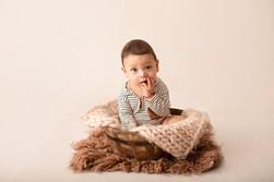 fotografa-de-bebe-008.jpg