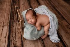 sesion-fotos-newborn052.jpg