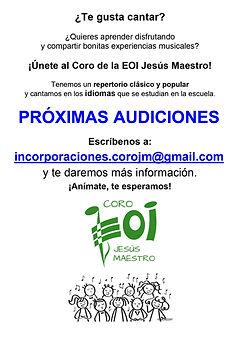 Audiciones SEPTIEMBRE 2021_page-0001.jpg