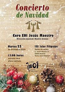 concierto IES FP navidad 2020.jpg