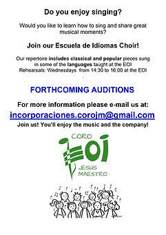 Audiciones1_INGLES (2)_page-0001.jpg