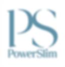 logo powerslim.png
