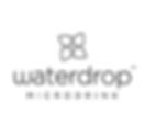logo waterdrop microdrink.png