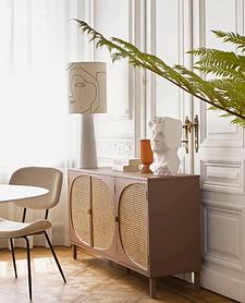 10 Interior Design Trends For Fall 2019.