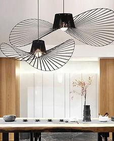 'Vertigo' Pendant Lamp.jpeg