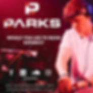 Would you like to book djparks_.png