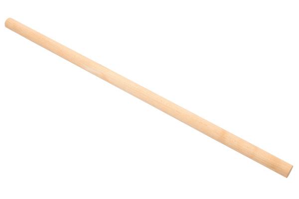 Wood Stic