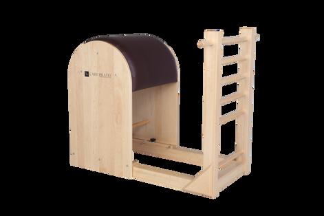 Classic Ladder Barrel
