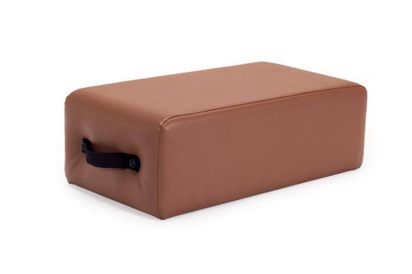 Reformer Box