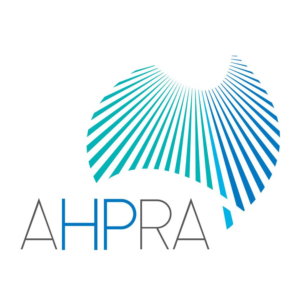 AHPRA.jpg