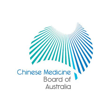 Chinese Medicine Board.jpg