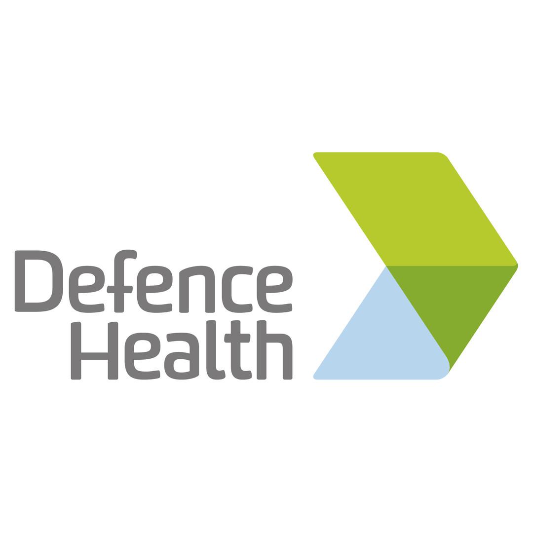 Defence Health.jpg