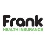 Frank Health Insurance.jpg