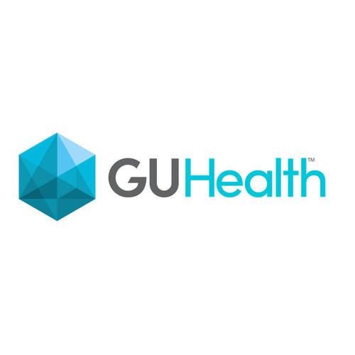 Gu Health.jpg