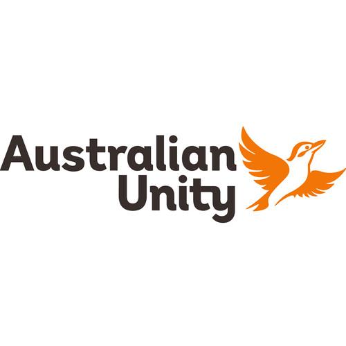 Australian Unity.jpg