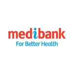 Medibank.jpg