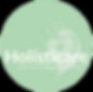 Holisticare_Logo-44 (1) (1).png