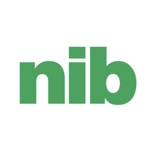NIB.jpg