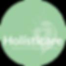 Holisticare_Logo-44.png